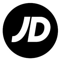 jdsports logo