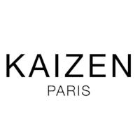 kaizen paris logo