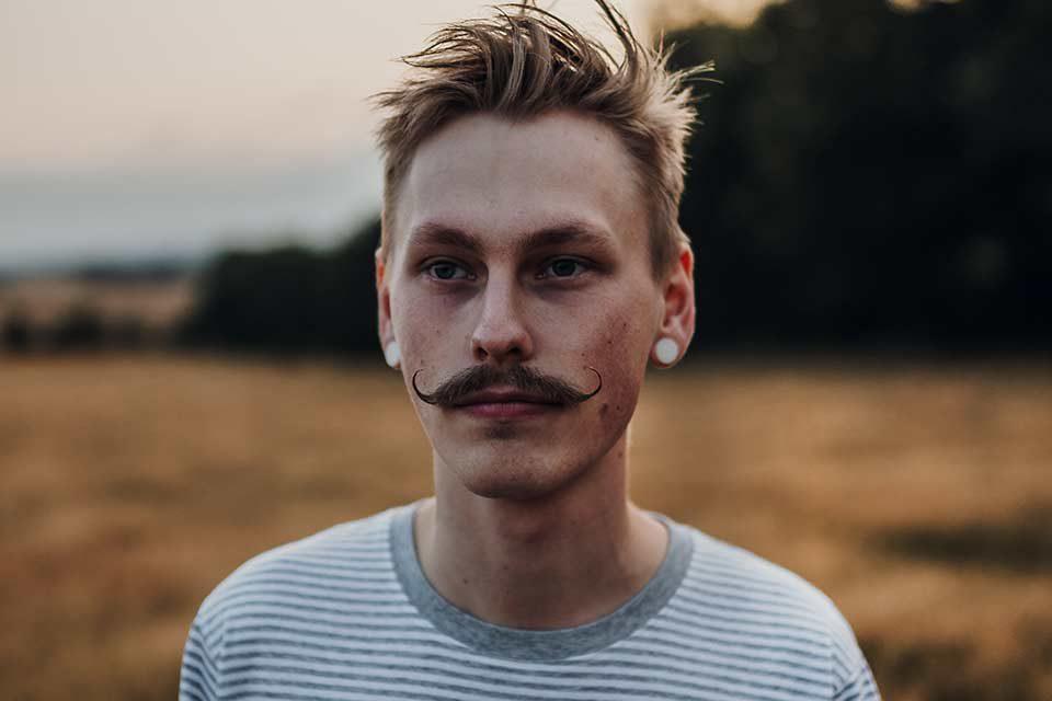 Quel Style de Moustache
