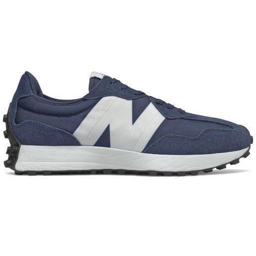 New Balance 327