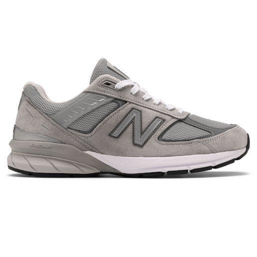New Balance 990V5 USA