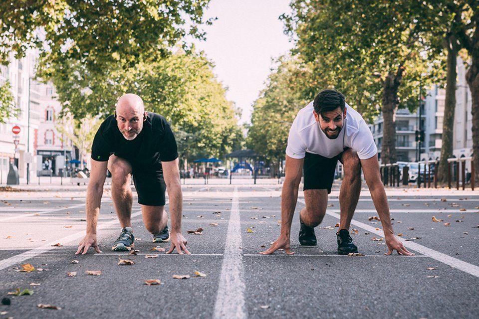 vetements sport eco responsables francus test avis