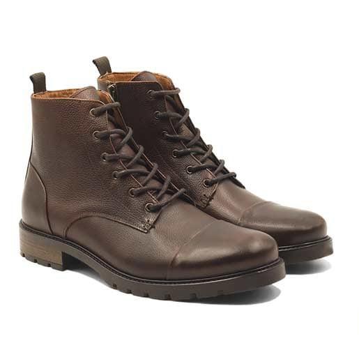 Choisir Ses Boots Homme