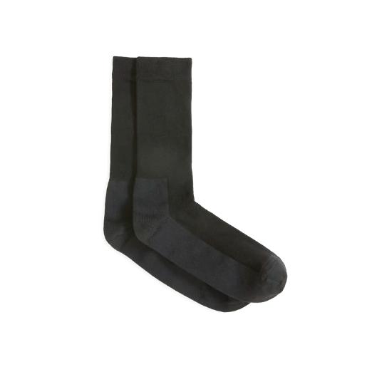 chaussettes lautrec noires