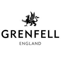 logo grenfell