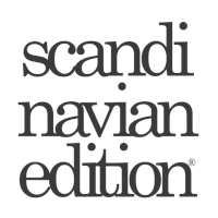 logo scandinavian edition