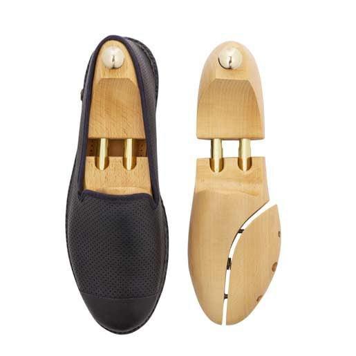 Embauchoirs chaussures