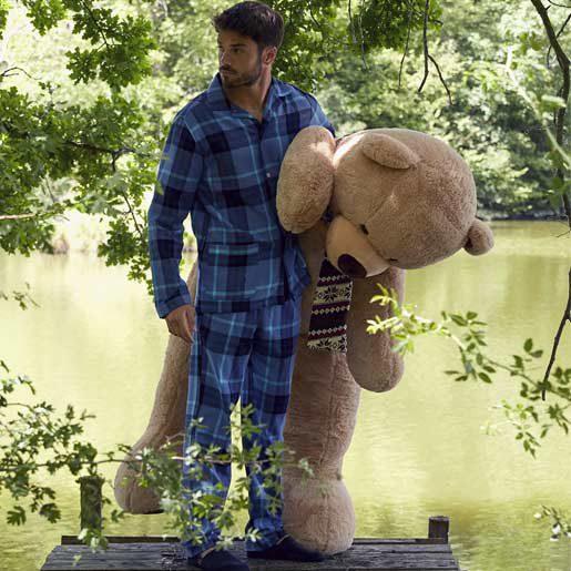 Arthur Pyjama