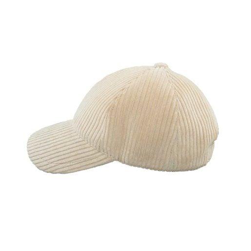 casquette chapoté