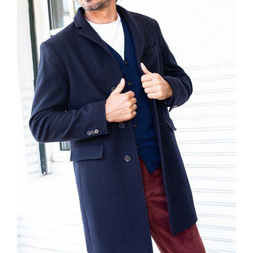 manteau porter