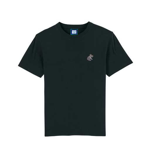 T-Shirt Brodé Homme