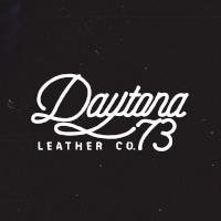 logo daytona 73