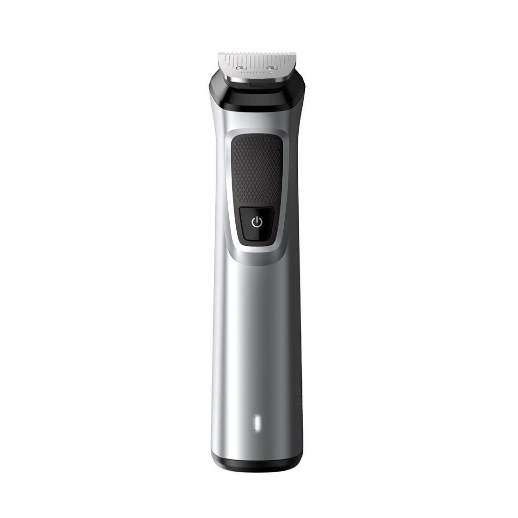 Tondeuse à barbe Philips MG7720