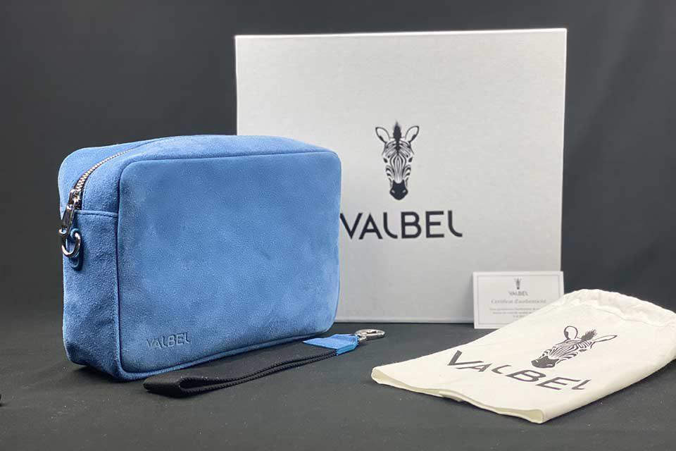 Valbel Bleu
