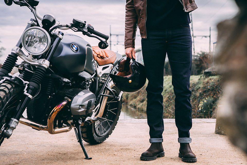 jean bolidster moto3