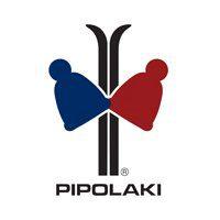 pipolaki logo