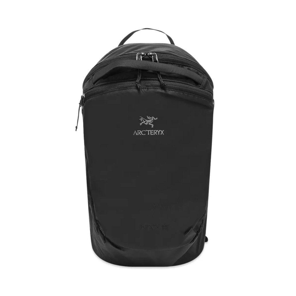 sac à dos arc'teryx