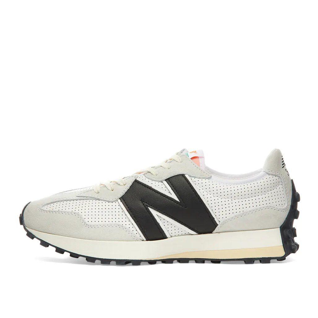 sneaker New Balance 327 x Casablanca