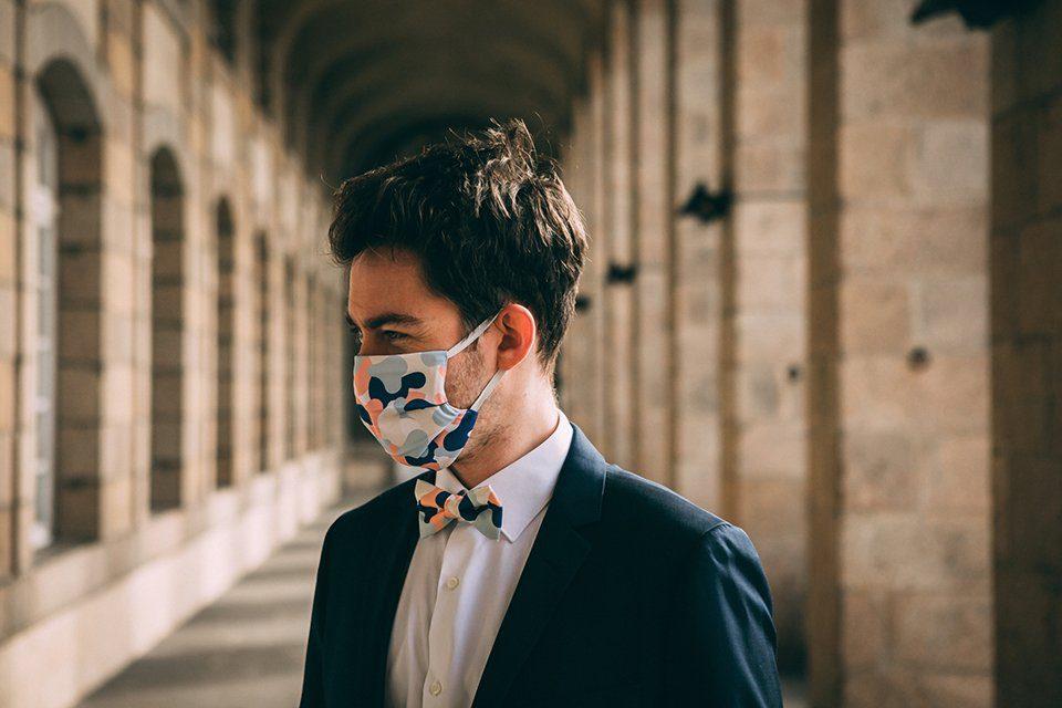 comment choisir son masque