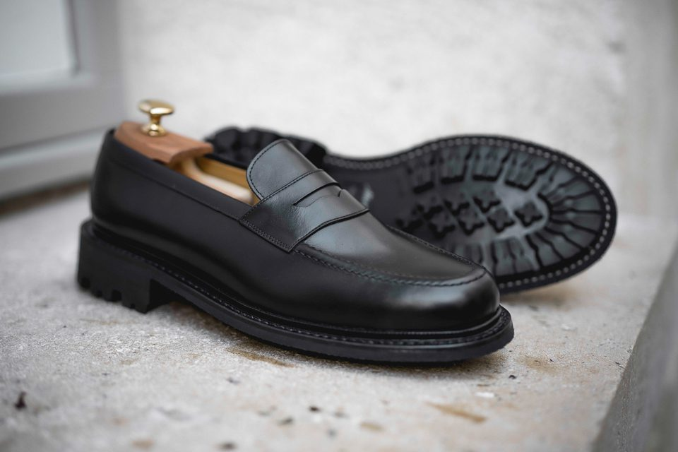 Mocassins-look-homme-penny