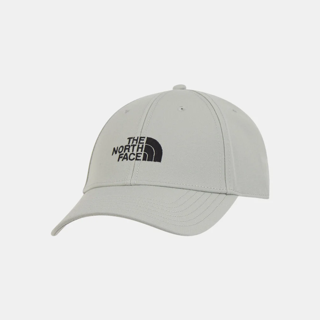 casquette the north face beige