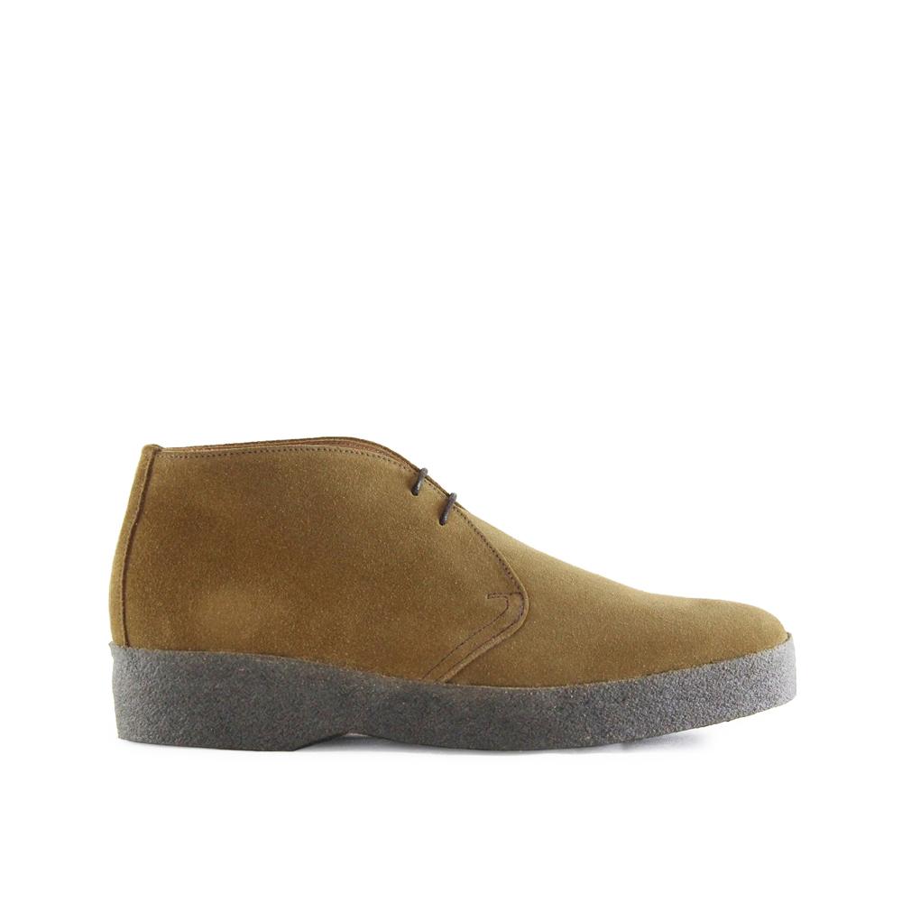 chukka boots sanders