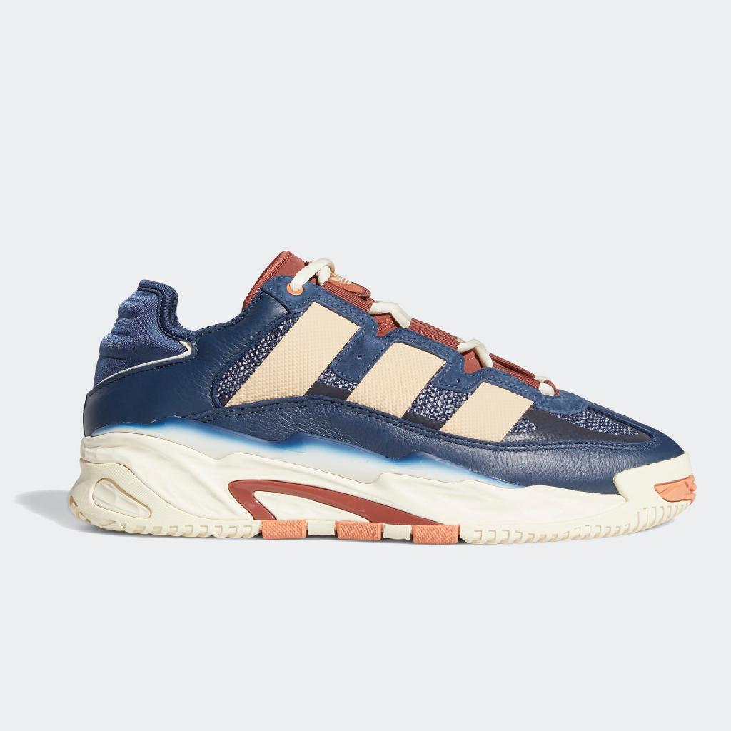 sneakers adidas niteball