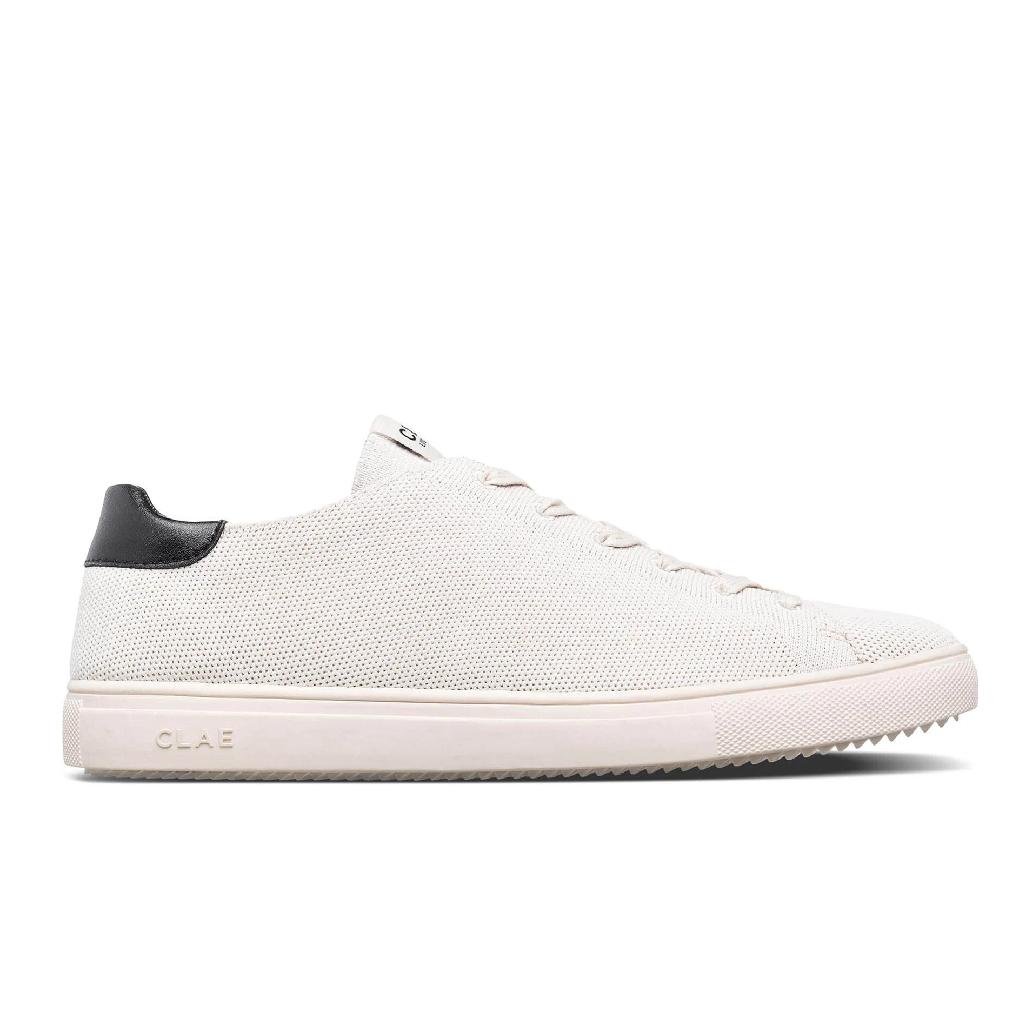 sneakers clae bradley recycled