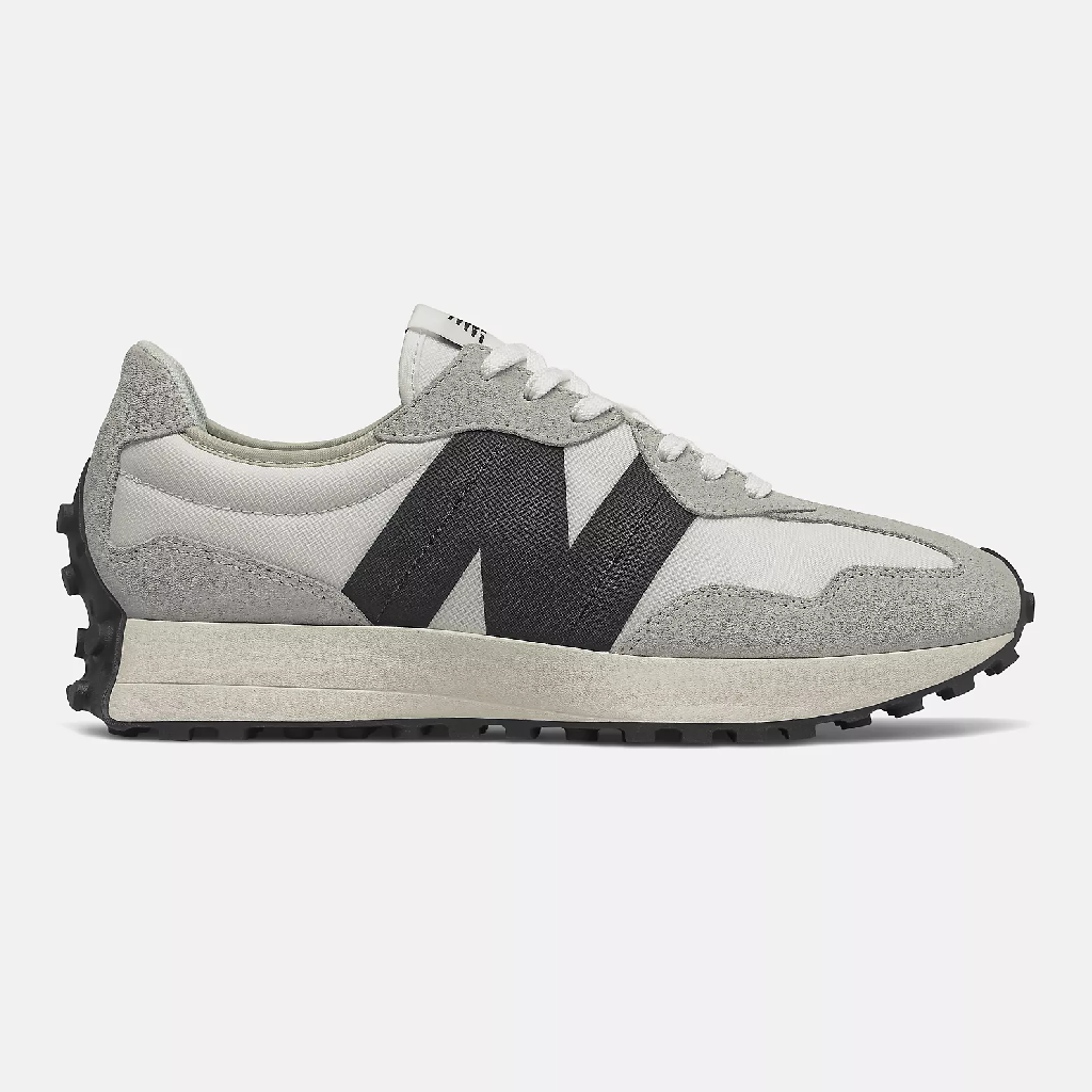 sneakers new balance 327