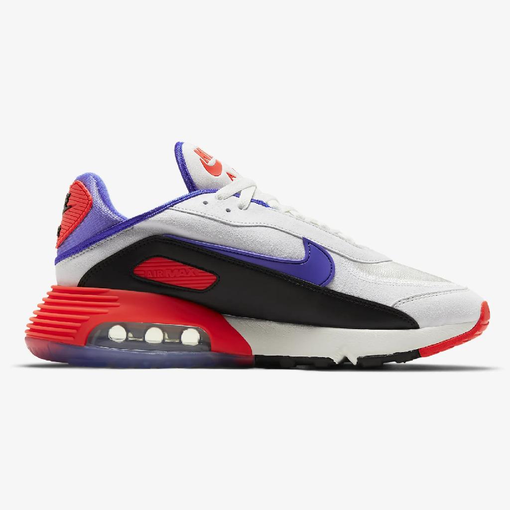 sneakers nike 2090
