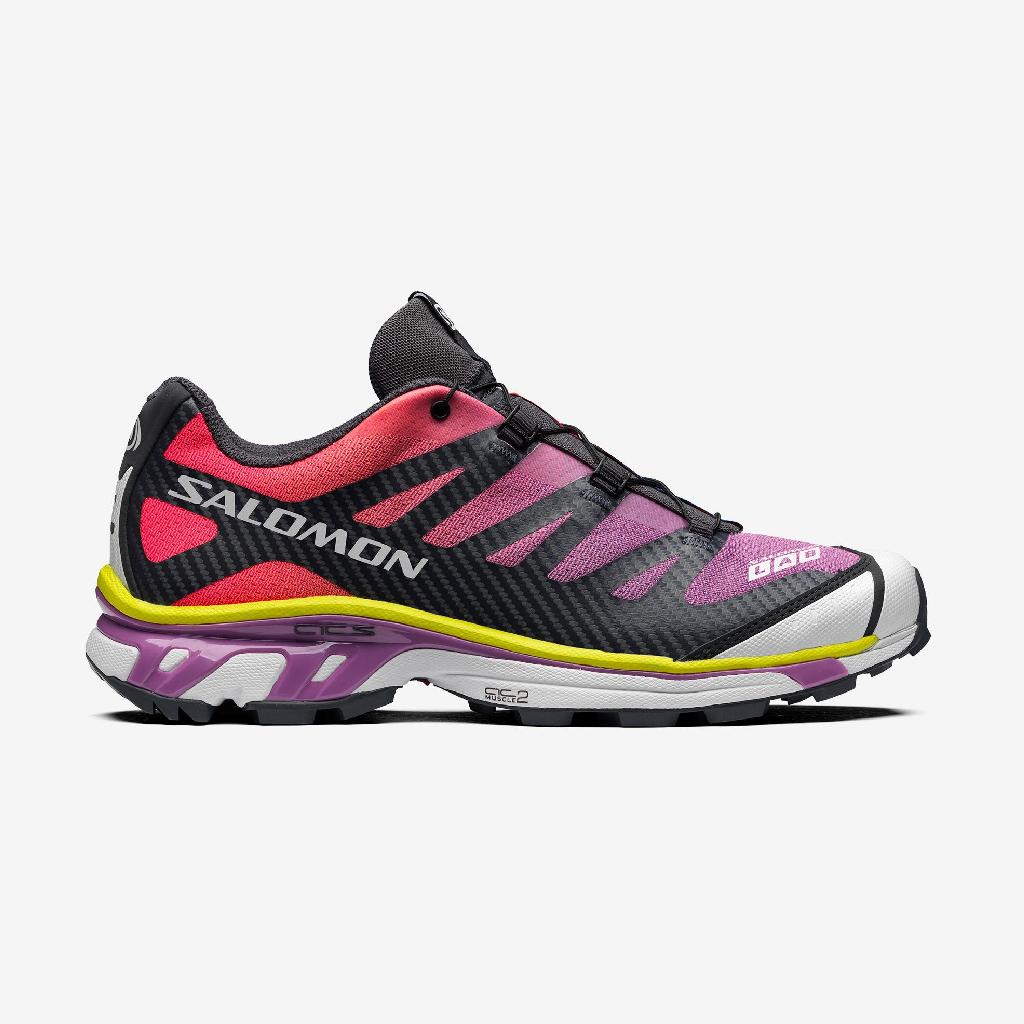 sneakers salomon xt-4 advanced