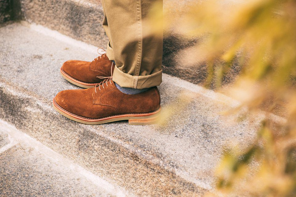 Chaussures hommes ypson velours look-10