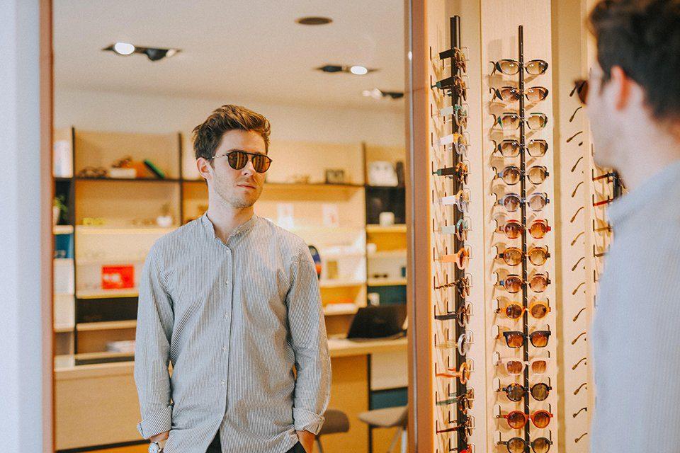 conseils lunettes solaire7