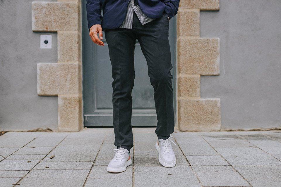 pantalon thenines conception2