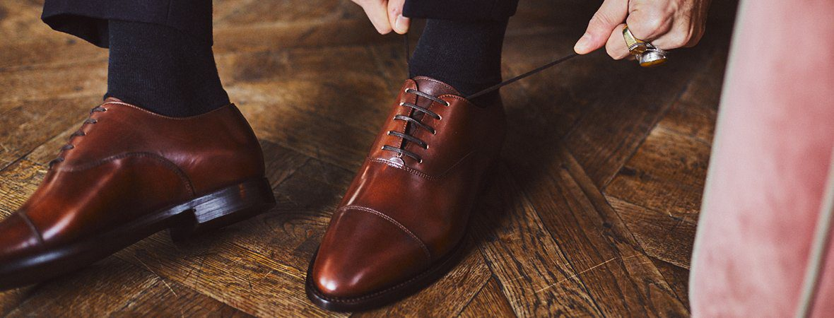 slider-chaussures-mariage