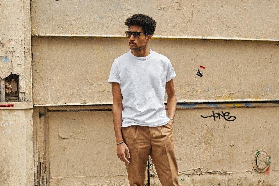 Cefran T Shirt
