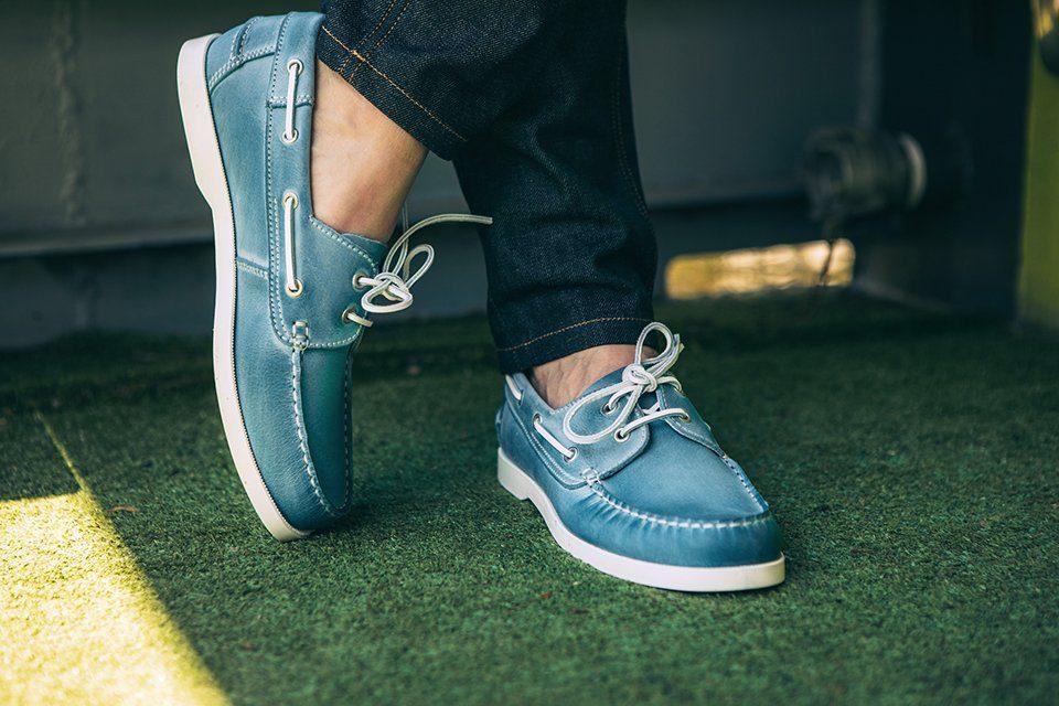 chaussures bateau jules&jenn essayage2