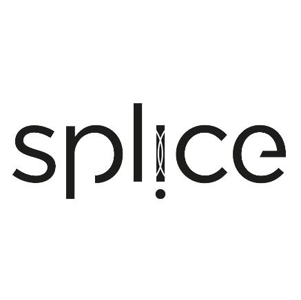 Logo Splice