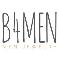 logo bijoux4men