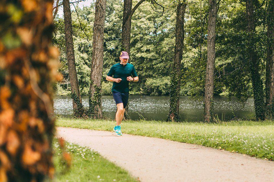 Plan entrainement marathon sortie longue