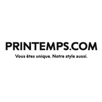 logo printemps 2021