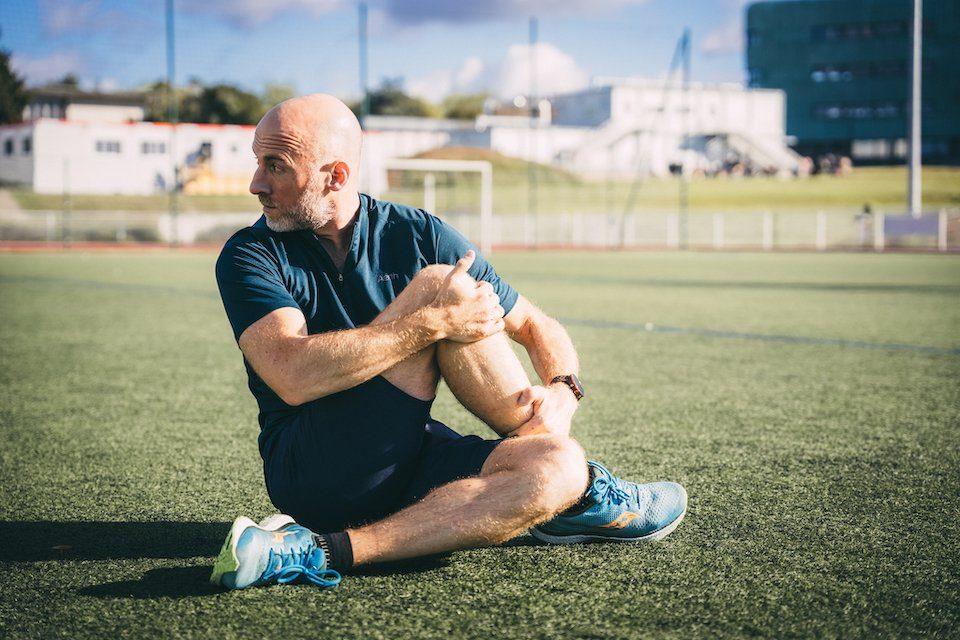 5 exercices recuperation fessier photo tete