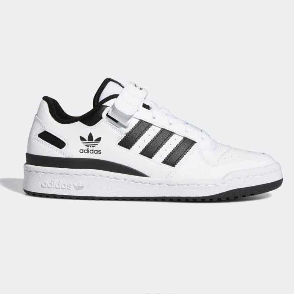 baskets adidas forum
