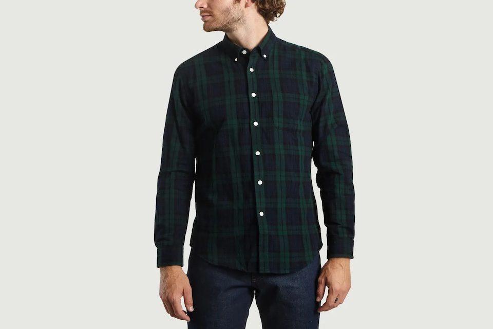 portuguese-flannel-chemisebonfim-01 - copie